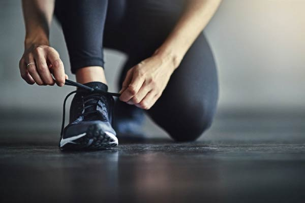 The Importance of Sports for Health