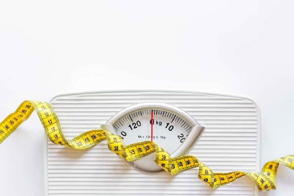 Don't be fooled by the body fat measurement tools